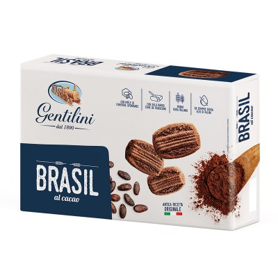 Brasil 250g