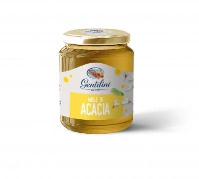 Miele di Acacia 500g