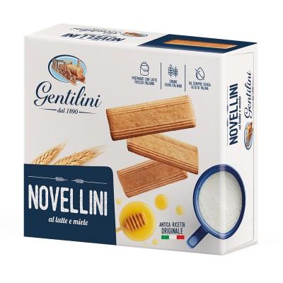 Novellini 1000g