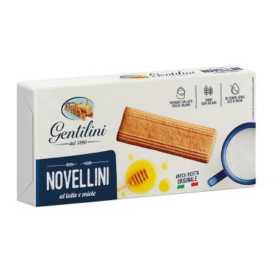 Novellini 250g
