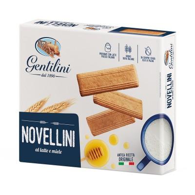 Novellini 500g