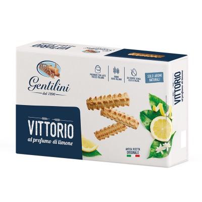 Vittorio 250g