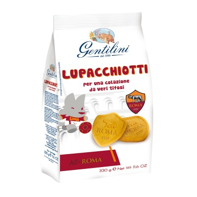 Lupacchiotti 330g