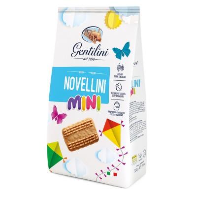 Novellini Mini 330g