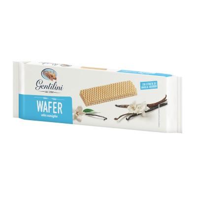 Wafer alla vaniglia 175g