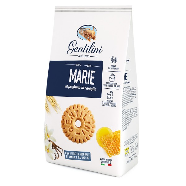 Marie 330g